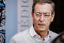 Bastonário Miguel Guimarães lembra que 35% dos 5800 médicos prontos a ajudar eram aposentados