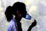 Desconfinamento: que países já têm liberdade e como para lá caminham