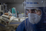 Autoridades de saúde preparam-se para a chegada do outono e época gripal