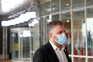 Ministro espera que viagens de avião com menos 600 km desapareçam da Europa