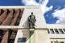 Dois terços dos portugueses não confiam  nos tribunais e nos juízes