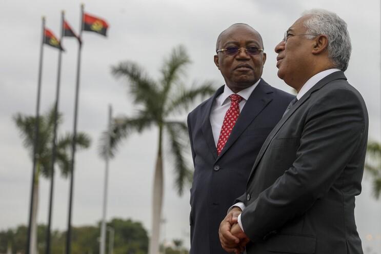 Um dos países lusófonos que mais preocupa os analistas é a Guiné Equatorial