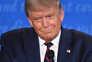 Trump ilibado pelo Senado pode voltar a concorrer à Casa Branca