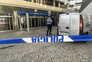 Detidos três suspeitos do esfaqueamento mortal de jovem no Metro de Lisboa