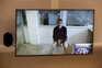 Justiça espanhola vai extraditar para os EUA criador do antivírus Macfee