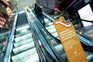 Norteshopping desconfina com novas lojas e lotação máxima de 4200 pessoas