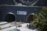 Trabalhos de manutenção vão condicionar trânsito no Túnel do Marão