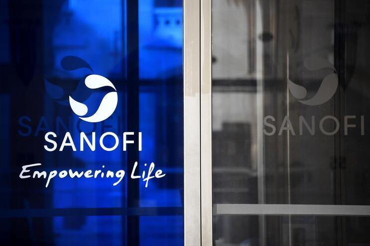 Sanofi indiciada por homicídio involuntário por dar antiepilético a grávidas