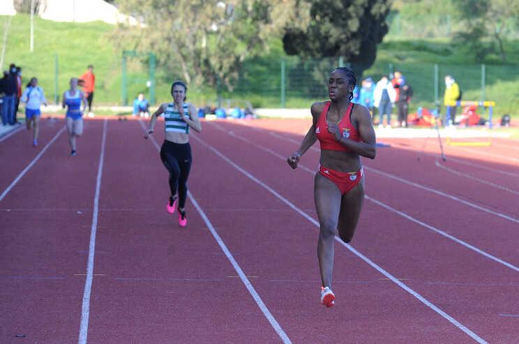 Campeonatos de Portugal de atletismo realizam-se a 26 e 27 de junho