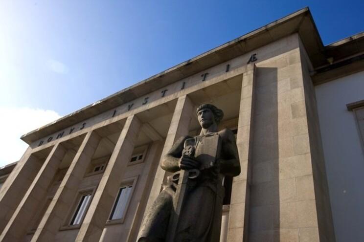 Sindicato quer suspensão de prazos não urgentes para reduzir diligências processuais