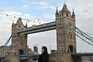 Reino Unido com quase 19 mil novas infeções de covid-19 num dia