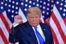 Trump vai pedir recontagem imediata de votos no Wisconsin