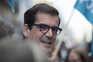 Direção da candidatura de Rui Moreira denuncia à PSP furto de outdoors