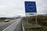 A partir desta segunda-feira, quem entrar em Espanha por alguma fronteira terrestre sem um teste negativo