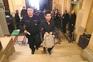 Rui Pinto foi detido em janeiro de 2019 na Hungria. Começa a ser julgado dia 4 de setembro em Lisboa