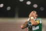 Coates, central do Sporting