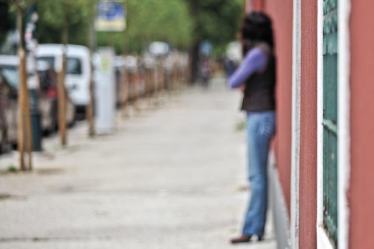 Perante diagnóstico de malformação, mães são obrigadas e tomar decisão difícil