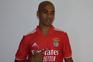 João Mário acabou contrato com o Inter de Milão e assinou pelas águias
