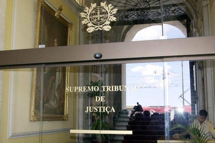 O presidente do Tribunal poderá autorizar a realização de diligências presenciais em casos devidamente