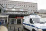 Hospital de S. João com mais 100 urgências diárias do que em pré-pandemia
