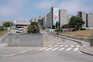 Entre os hospitais Pedro Hispano (Matosinhos) e S. João (Porto) e o CHPV/VC já foram diagnosticadas com