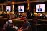 Obama ataca Trump em convenção sem público e com discursos pré-gravados
