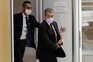 Sarkozy é indiciado por corrupção e tráfico de influência