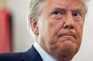 Dois meses após as eleições, Trump admite derrota e condena ataque ao Capitólio