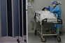 """Ricardo Mexia alerta para situação """"insustentável"""" nos cuidados de saúde"""