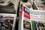 Direito de acesso às fontes de informação pelos jornalistas está consagrado na lei