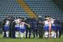 O F. C. Porto defronta o Nacional este domingo