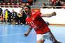 Benfica ganha na Alemanha para a Liga europeia