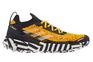 Adidas Terrex Two Ultra Parley, a transição natural