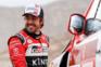 Fernando Alonso doa 300 mil máscaras e outro material de proteção