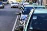 Táxis poderão ter tarifa comum a vários concelhos. Viagens mais baratas