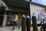 Índia ultrapassa os 15 milhões de infetados em dia de novo recorde de mortos e casos