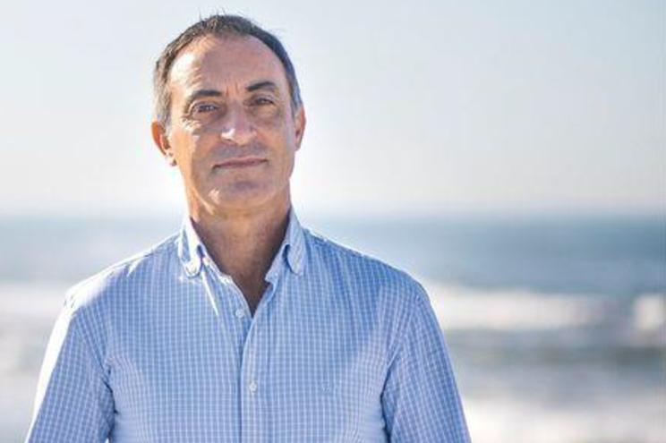 Vítor Costa foi escolhido para liderar candidatura do PS à Câmara de Vila do Conde