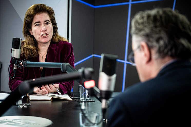 Carta foi enviada à Ministra do Trabalho, Solidariedade e Segurança Social, Ana Mendes Godinho