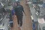 Homem armado aterroriza funcionários em McDonald's no Texas