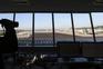 Mais de metade dos passageiros retidos em Estugarda já regressaram