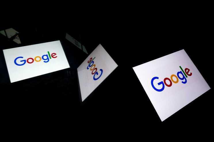 Estados norte-americanos acusam Google de monopólio no acesso a aplicações