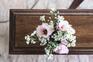 Os mais de 60 casos de infeção no funeral representam quase um quinto dos 376 casosregistados até ao