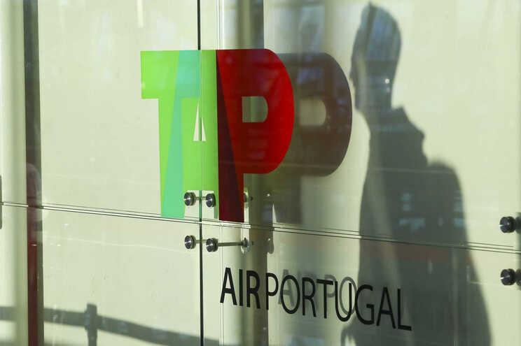 O plano de reestruturação da TAP tem de ser entregue à Comissão Europeia até 10 de dezembro