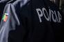 PSP abre inquérito após disparos para o ar para travar confrontos em jogo de futebol