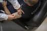 Liga quer esclarecimentos sobre vacinação dos bombeiros