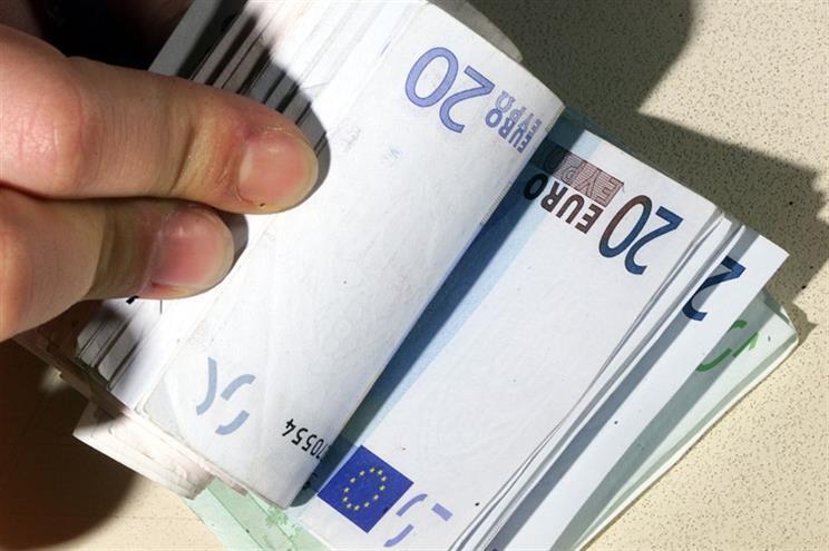 Reforço está calculado em cerca de 300 euros por pessoa, em média