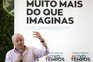"""Rio diz que Governo """"procura influenciar voto"""" com """"notícia positiva"""" sobre a pandemia"""