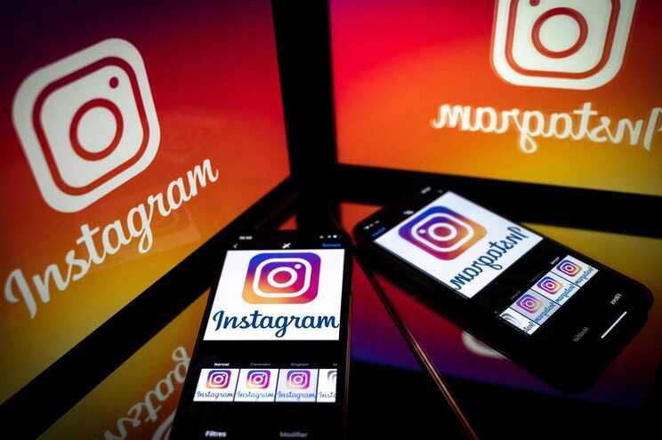 Nova versão do Instagram para crianças menores de 13 anos poderá ser controlada pelos pais