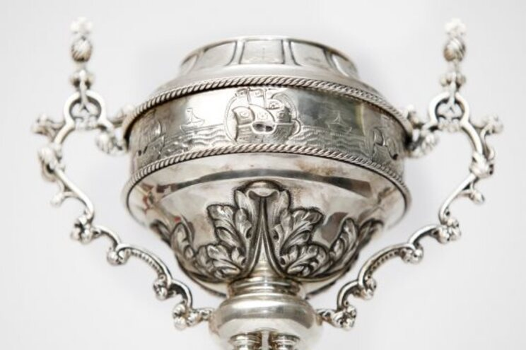 Taça de Portugal disputa-se dia 23 de maio, às 20.30 horas