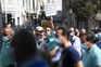 Primeira página em 60 segundos: Um terço das greves são marcadas nos meses de negociação do Orçamento